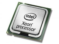 Y CPU Intel XEON E5-2697Av4/16x2.60 GHz/40MB/TRAY+ - CM8066002645900