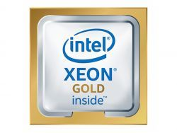CPU Intel XEON Gold 6144/8x3.5 GHz/24.75MB/150W+++ - CD8067303843000