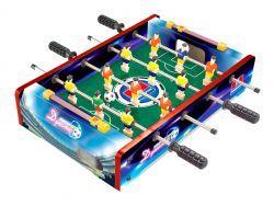 Fussball Tisch 35cm