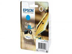 Epson TIN Cyan XL C13T16324012