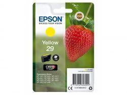 Epson Tinte Erdbeere gelb C13T29844012 | Epson - C13T29844012