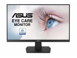 ASUS 68,6cm Essential VA27EHE 90LM0550-B01170