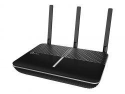 TP-Link Archer C2300 Wireless Router Desktop ARCHER C2300