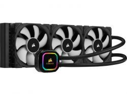 Corsair Cooler iCUE H150i RGB PRO XT- Wasserkühlung | CW-9060045-WW