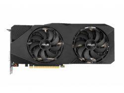 Asus VGA GeForce® RTX 2060 SUPER 8GB Dual Advanced Evo 90YV0DF3-M0NA00