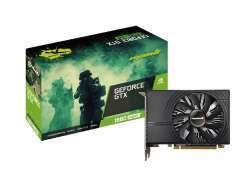 VGA Man GeForce® GTX 1660 Super 6GB Mini | Manli - N52416600M14310