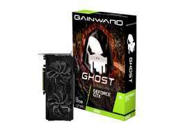 VGA Gainward GeForce® GTX 1660 Super 6GB Ghost 471056224-1402