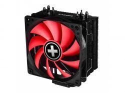 Cooler Xilence Performance A+ Series M704 Prozessorkühler Multisocket M704