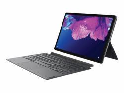 Lenovo - KB-J7016-2 Keyboard Pack for Tab P11-SE - ZG38C03267