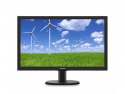Philips LCD monitor 243S5LDAB/00 243S5LDAB/00