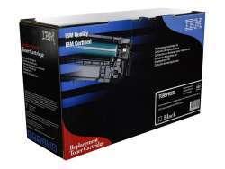 IBM HP CE264X Tonerpatrone schwarz 95P6598