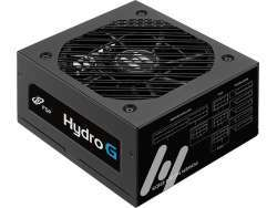 Fortron PC- Netzteil Hydro G 750 PRO | Fortron Source - PPA7505401