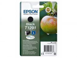 Epson Tinte schwarz C13T12914012 | Epson - C13T12914012
