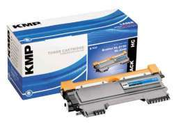 Toner Brother comp. black B-T47 1257,3000 TN2220/TN
