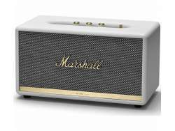 MARSHALL Bluetooth Speaker STANMORE BT II WHITE