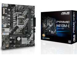 ASUS 90MB13H0-M0EAYC mATX Mainboard 90MB13H0-M0EAYC
