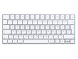 Apple Magic Keyboard (deutsch) MLA22D/A