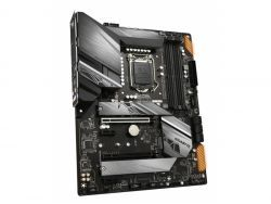 Gigabyte Mainboard Gaming X (1200) (D) |Z590 Gaming X
