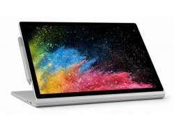 "Microsoft Surface Book2  1TB (15""/i7/16GB/WIN10 PRO) W10P FVJ-00004"