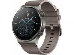 Huawei Watch GT 2 Pro Classic Nebula Gray 55025792