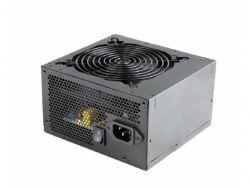 Antec Netzteil VP 400PC (400W) retail 0-761345-06484-2