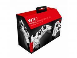 Gioteck Nintendo Switch WX-4 Wireless BT Controller (Camo) - 308237 - Nintendo Switch