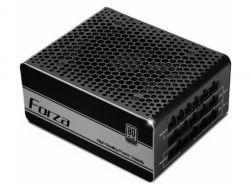 Inter-Tech Netzteil 1200W PSU SAMA FTX-1200-1 Forza 80+ 88882165