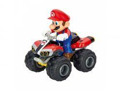 Carrera RC 2,4 Ghz Nintendo Mario KartTM 8 Mario 370200996