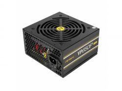 Antec Netzteil VP 650P Plus (230V/650W) 80+ retail 0-761345-11672-5