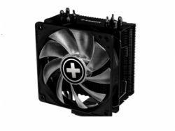 Xilence Cooler M704-RGB Multisocket M704RGB