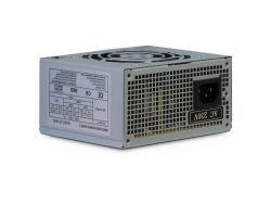 Inter-Tech Netzteil 300W VP-M300 SFX 88882015