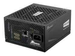 Seasonic  Power Supply PRIME Ultra 1000 Platinum SSR-1000PD-U