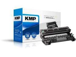 KMP B-DR21 Drucker Trommel 1258,7000