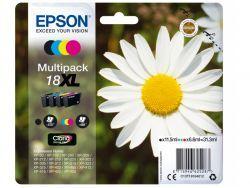 Epson TIN 18XL Multipack C13T18164012