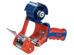 Tesa Pack Handabroller Comfort (06400)