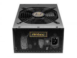 Antec Netzteil HCP1000 High Current Pro (1000W) 80+ Platin retail 0-761345-06248-0