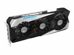 VGA Gigabyte GeForce® RTX 3070 TI 8GB Gaming OC (LHR)