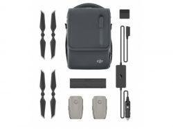 DJI Mavic 2 Pro Fly More Kit (P01) 174605