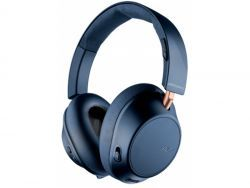 Plantronics Backbeat Go 810 ANC true wireless OE Headphones navy blue -