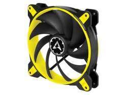 Arctic Fan BioniX F140 Gehäuselüfter Gelb ACFAN00097A
