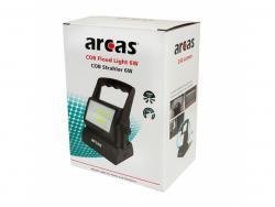 Arcas COB Strahler 6W