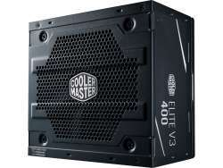 PC- Netzteil Cooler Master CMA Elite V3 400W MPW-4001-ACABN1-NL
