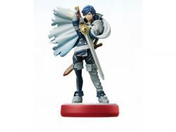 Nintendo amiibo Chrom Super Smash Bros. Collection 10002198