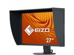 """EIZO 68.0cm (27"""")DVI+HDMI+DP+USB IPS Lift black CG2730"""