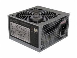 LC-Power 350W Office| 80+Bronze LC420-12 V2.31