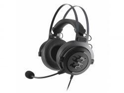 Sharkoon Headset Skiller SGH3 4044951020713