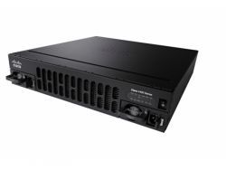 Cisco Router ISR4451-X/K9