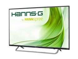 "HannsG 100,3cm (40"") 16:09 HDMI black HL407UPB"