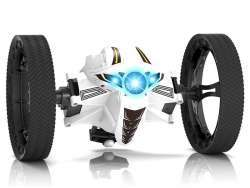 RC Bounce Car - Jumping Sumo mit Licht & Sound