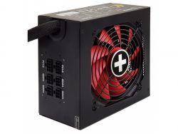 PC- Netzteil Xilence Performance A+ III XP550 R11 | Xilence - XN083